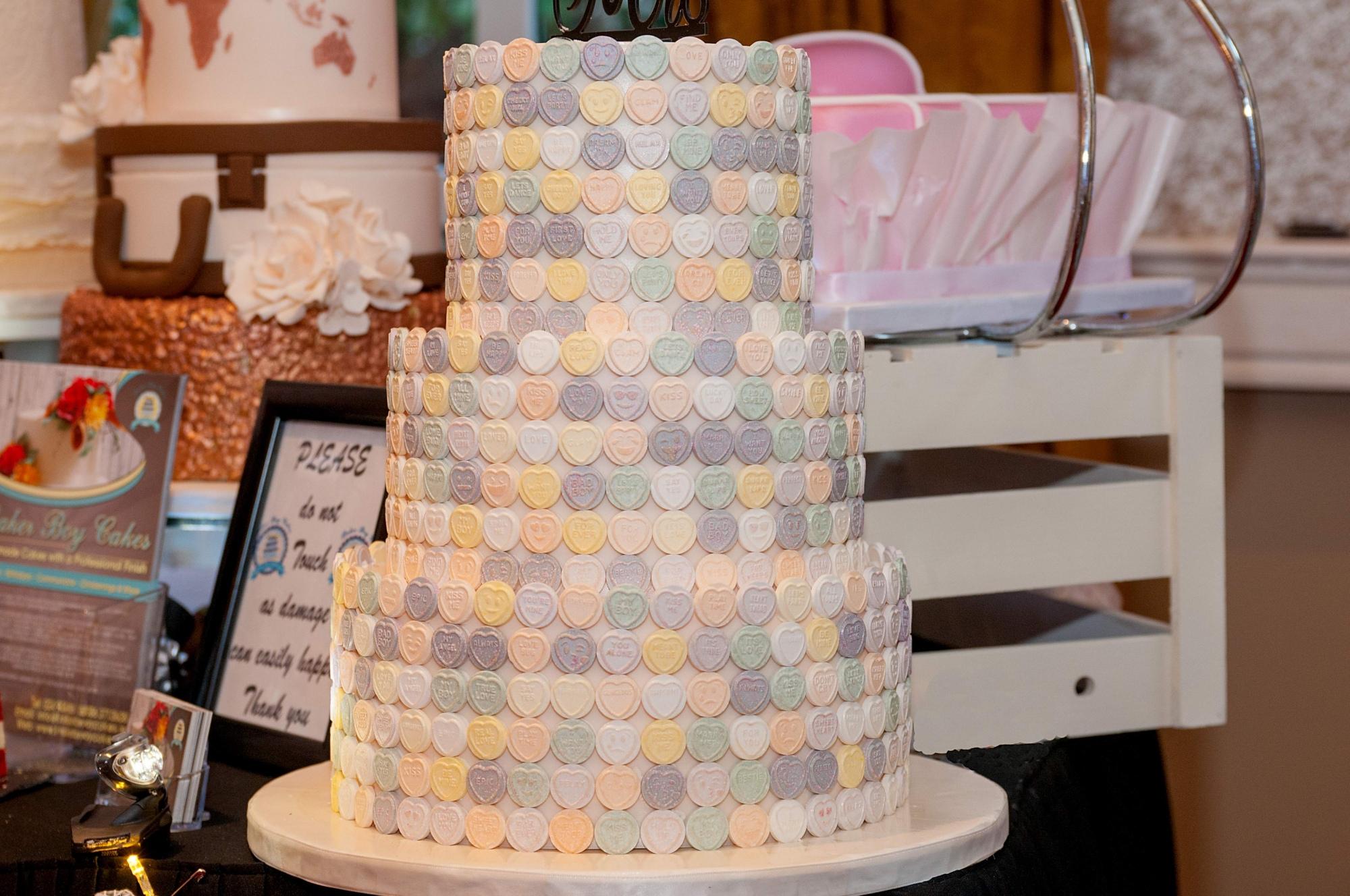 baker boy cakes3