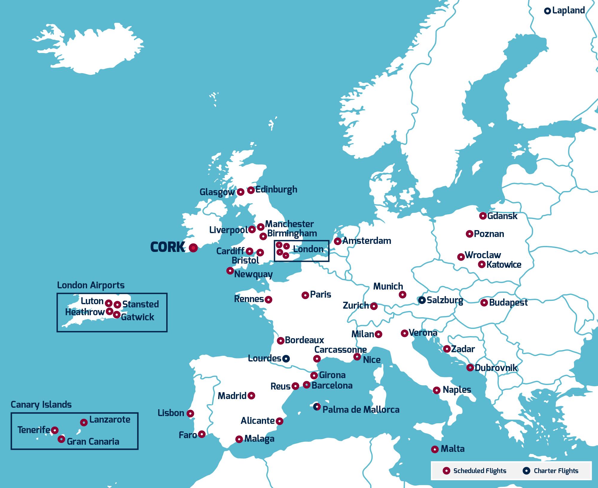 cork map jan 2020 004