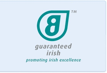 gi_logo.jpg (Guaranteed Irish Log)